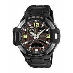 GA-1000-1B Casio G-Shock Premium Férfi karóra
