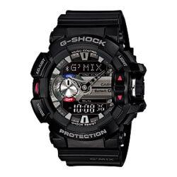 GBA-400-1A Casio G-Shock G'MIX Premium Férfi karóra