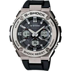 GST-W110-1A Casio G-Shock Prémium Férfi karóra