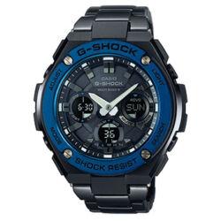 GST-W110BD-1A2 Casio G-Shock Prémium Férfi karóra
