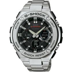 GST-W110D-1A Casio G-Shock Prémium Férfi karóra