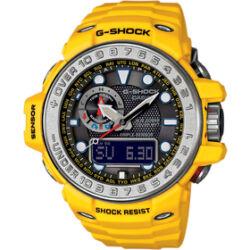 GWN-1000-9A Casio G-Shock GULFMASTER Premium Férfi karóra