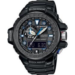 GWN-1000C-1A Casio G-Shock GULFMASTER Premium Férfi karóra