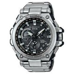 MTG-G1000D-1A Casio G-Shock MT-G Exclusive Férfi karóra