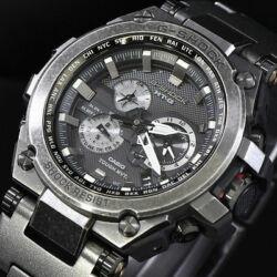 MTG-S1000V-1A Casio G-Shock MT-G Exclusive Férfi karóra