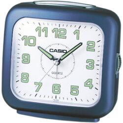 TQ-359-2EF Casio Ébresztőóra