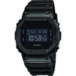 DW 5600BB-1 Casio G-Shock Férfi karóra