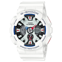 GA-120TR-7A Casio G-Shock  Limited Edition Férfi karóra