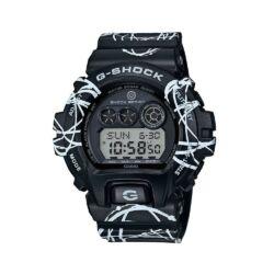 GD-X6900FTR-1E Casio G-Shock Prémium Limitált Férfi karóra