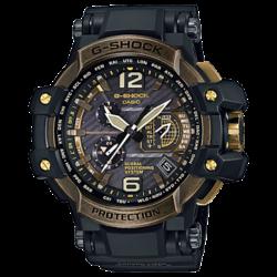 GPW-1000TBS-1A Casio G-Shock GRAVITYMASTER Exclusive Férfi karóra