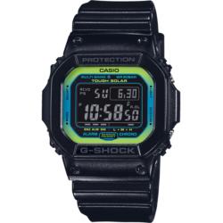 GW-M5610LY-1E Casio G-Shock Férfi karóra