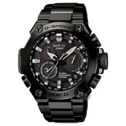 MRG-G1000B-1A Casio G-Shock MR-G  Exlusive Férfi karóra