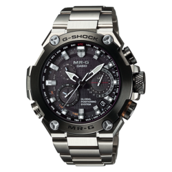 MRG-G1000D-1A Casio G-Shock MR-G Exlusive Férfi karóra