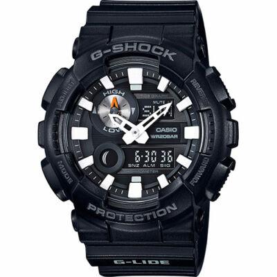 GAX-100B-1A Casio G-Shock G-LIDE Férfi karóra