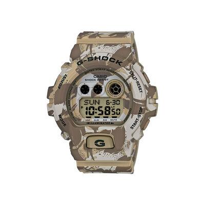 GD-X6900MC-5E Casio G-Shock Prémium Férfi karóra