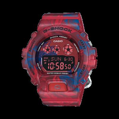 GMD-S6900F-4E Casio G-Shock Premium Unisex karóra