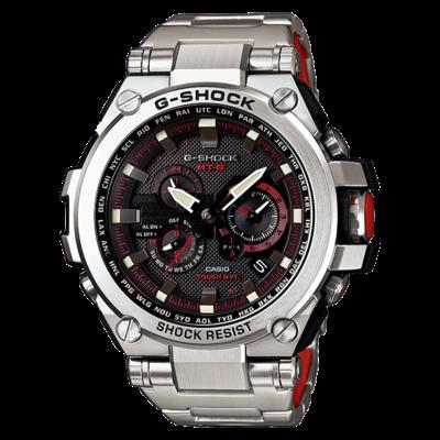 MTG-S1000D-1A4 Casio G-Shock MT-G Exclusive Férfi karóra