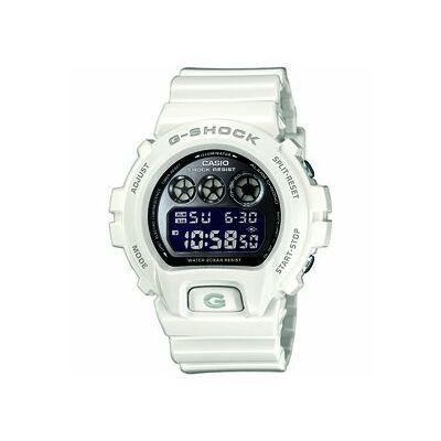 DW-6900NB-7 Casio G-Shock Prémium Férfi karóra