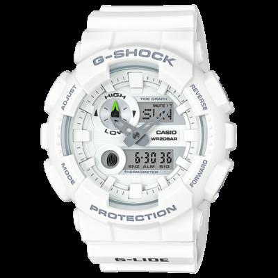 GAX-100A-7A Casio G-Shock G-LIDE Férfi karóra