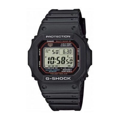 GW-M5610-1E Casio G-Shock Férfi karóra