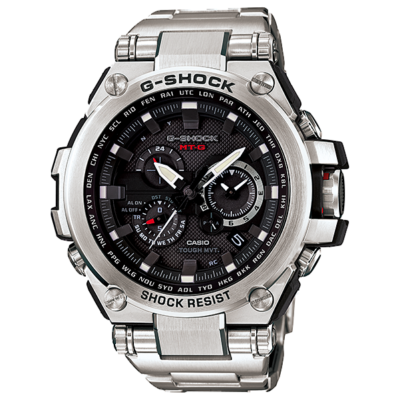 MTG-S1000D-1A Casio G-Shock MT-G Exclusive Férfi karóra
