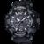 GPW-1000FC-1A Casio G-Shock GRAVITYMASTER Exlusive Férfi karóra