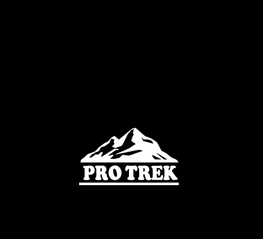 PRO-TREK