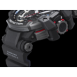 GPW-1000-1A Casio G-Shock GRAVITYMASTER Exlusive Férfi karóra