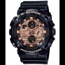 GA-140GB-1A2 Casio G-Shock Férfi karóra