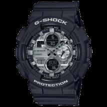 GA-140GM-1A1 Casio G-Shock Férfi karóra