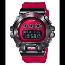 GM-6900B-4ER Casio G-Shock Premium Férfi karóra