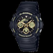 AW-591GBX-1A9 Casio G-Shock Férfi karóra
