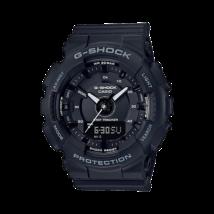 GMA-S130-1A Casio G-Shock Premium UNISEX karóra
