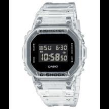 DW-5600SKE-7ER Casio G-Shock Férfi karóra