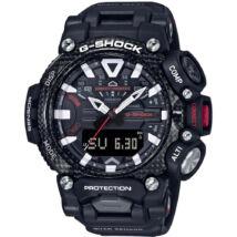 GR-B200-1AER Casio G-Shock GRAVITYMASTER Férfi karóra