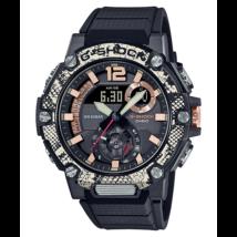 GST-B300WLP-1A Casio G-Shock G-STEEL Prémium Férfi karóra