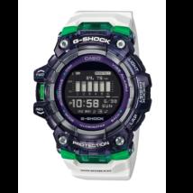 GBD-100SM-1A7 Casio G-Shock G-Squad Férfi karóra