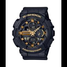 GMA-S140M-1A Casio G-Shock UNISEX karóra