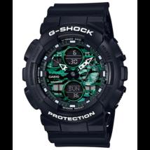 GA-140MG-1A Casio G-Shock Férfi karóra