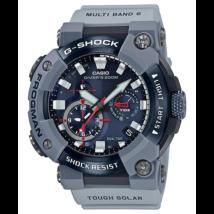 GWF-A1000RN-8A Casio G-Shock Prémium FROGMAN férfi karóra Limitált kiadás