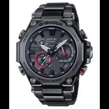 MTG-B2000BDE-1A Casio G-Shock MT-G Exclusive Férfi karóra