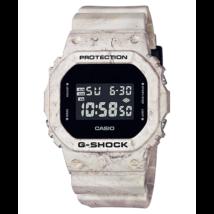 DW-5600WM-5ER Casio G-Shock Férfi karóra