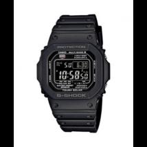 GW-M5610-1B Casio G-Shock Férfi karóra
