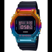 GM-5600SN-1 Casio G-Shock Férfi karóra