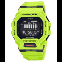 GBD-200-9 Casio G-Shock Férfi karóra