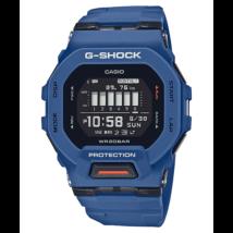 GBD-200-2 Casio G-Shock Férfi karóra