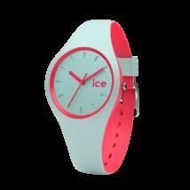 001490 Ice-Watch Ice Duo DUO.MCO.S.S.16 Női karóra (S-es méret)