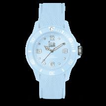 014233 Ice-Watch Ice Sixty Nine Női karóra (S-es méret)