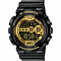 GD-100GB-1 Casio G-Shock Premium Férfi karóra