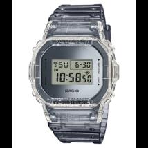 DW-5600SK-1ER Casio G-Shock Férfi karóra